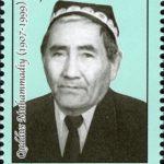 Роль юмора в развитии узбекской детской литературы