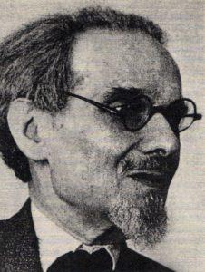 Габриэле Галантара