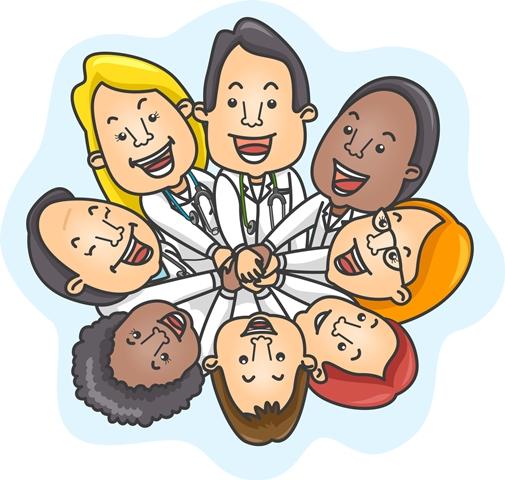 Применение юмора в социально-психологическом тренинге, направленном на формирование групповой сплоченности